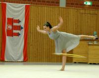 7_Ekaterina_2