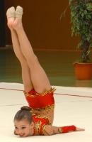 Julietta1