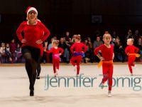 zor-2015WeihnachtsgalaRSG-15