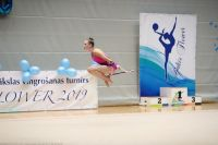409-BalticFl-2019_013_3257--08a-ElenaBartczak-GER